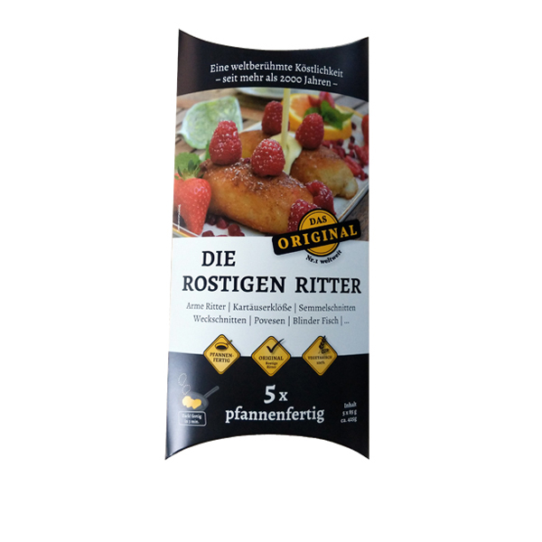 RR_verpackung-600q